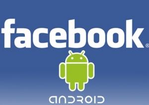 تطبيق الفيس بوك للاندرويد اخر اصدار