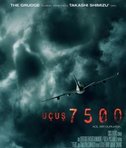 فيلم Flight 7500 2014 رحلة 7500مترجم