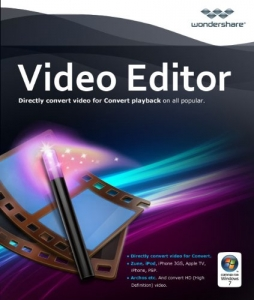 wondershare video editor 5.1.3.15 portable