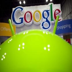 جوجل يقرأ لغة الشفاه أفضل من البشر