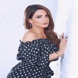 اغنية ديانا حداد - تؤبر قلبي 2017