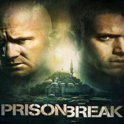 مسلسل الاكشن والجريمة والدراما الهروب من السجن الموسم الخامس Prison Break: Sequel S05 2017
