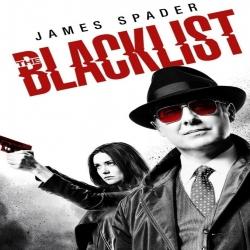 مسلسل الاكشن والجريمة والغموض القائمة السوداء The Blacklist الموسم الرابع - الحلقة 20