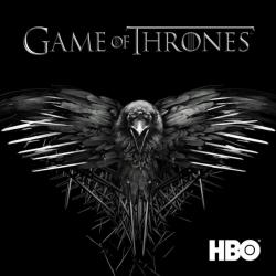 مسلسل الحرب صراع العروش الموسم الرابع Game of Thrones S04