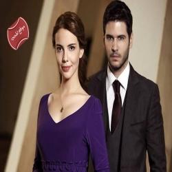 مسلسل الرومانسية ليلى الجزء الرابع مدبلج للعربية