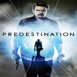 film predestination motarjam