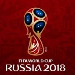 جميع ملخصات مباريات وأهداف دور الـ16 في مونديال كأس العالم روسيا FIFA 2018