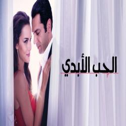 افلام تركية المحب