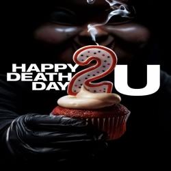 فيلم الرعب Happy Death Day 2U 2019 مترجم
