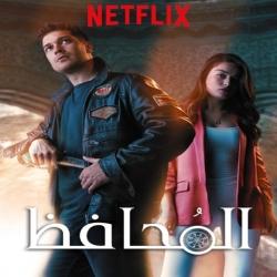 مسلسل المحافظ الموسم الثاني - مدبلج للعربية