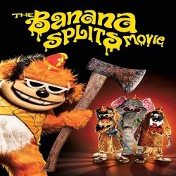 فلم انشقاقات الموز The Banana Splits Movie 2019 مترجم