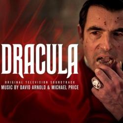 مسلسل دراكولا Dracula 2020 الموسم الاول