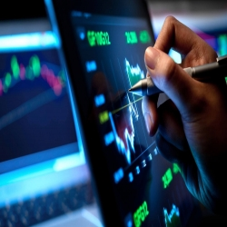 التداول | للمستثمر المبتدئ اليك أهم أساسيات التداول في سوق العملات للتداول كالمحترفين