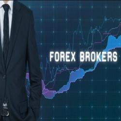 شركات التداول   أهم شركات التداول البريطانية في الأسواق المالية العالمية