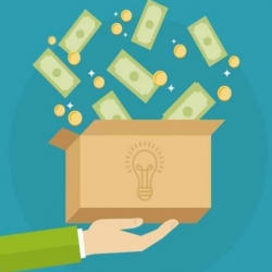 الإستثمار| لاستثمار ذكي في السوق المالي تعلم مفهوم واهمية الاستثمار وأهم أسس وضوابط الاستثمار الناجح