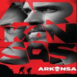 فيلم Arkansas 2020 أركانساس