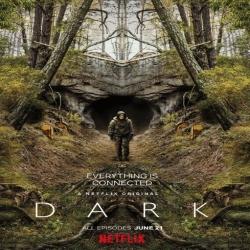 مسلسل Dark الموسم الثالث دارك ظلام