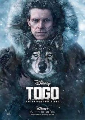 فيلم توجو Togo 2019 مترجم للعربية