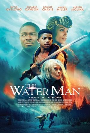 فيلم The Water Man 2020 رجل الماء مترجم