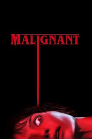 فيلم خبيث Malignant 2021 - مترجم للعربية