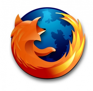 متصفح فايرفوكس firefox اخر اصدار تحميل مباشر