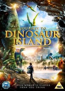 افلام كرتون ديناصورات