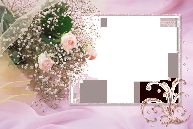 صور بطاقات دعوة حفل زفاف جميلة فارغة المنوعات المحب