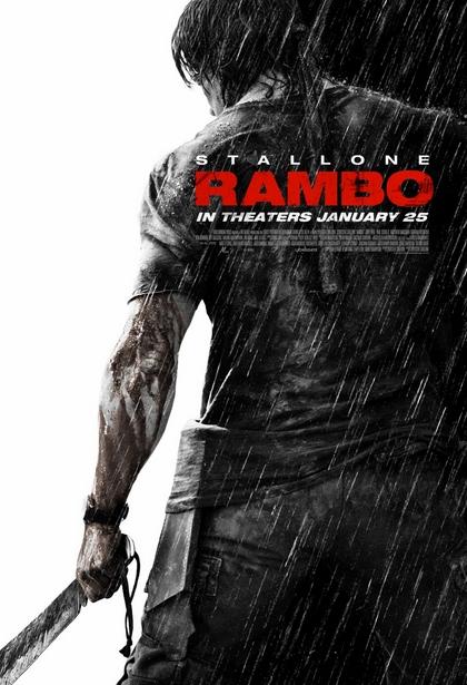 شاهد فلم الاكشن رامبو Rambo 4 2008 مترجم