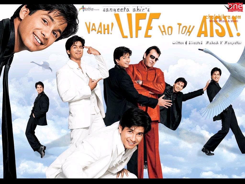 الفيلم الهندي khiladi 786 مترجم كامل